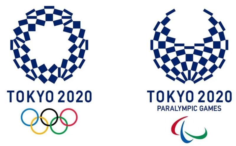 オリンピック、パラリンピック
