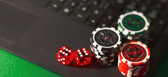 日本語に対応したオンラインカジノ
