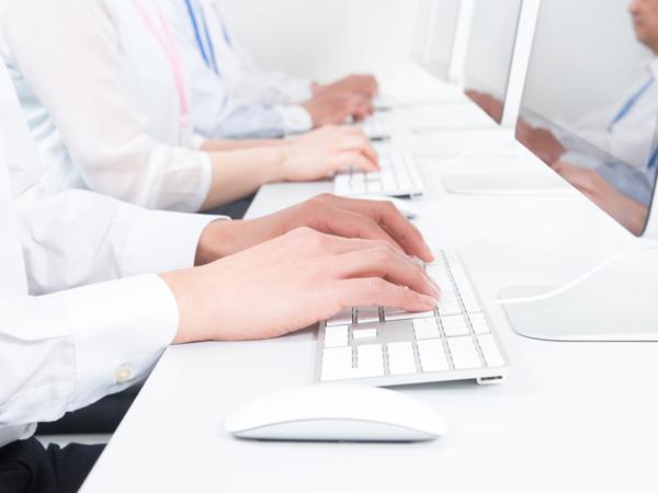 オンラインカジノに小切手換金の申請