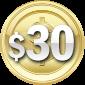 カジノルーレット オンラインカジノの入金ボーナス 2021年