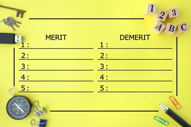 meritdemerit_02
