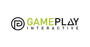 Gameplay-Interactive-OG