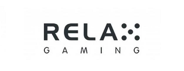 Relax Gaming(リラックスゲーミング)