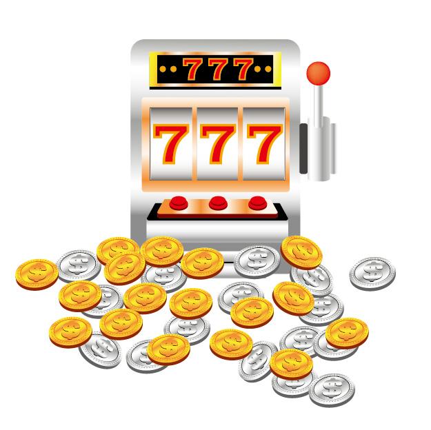 コイン持ちの特徴
