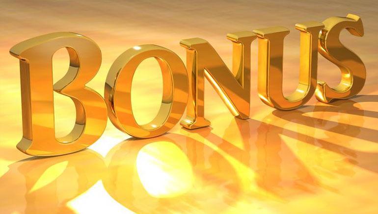 bonus-kaisetu