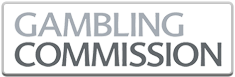 gamblingcommission_btn