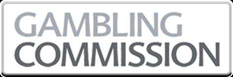 gamblingcommission_btn