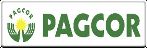 pagcor_btn