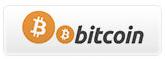 payment_bitcoin