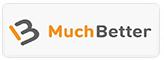 payment_muchbetter