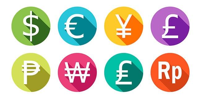 仮想通貨の現金化