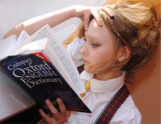 語学的なデメリット