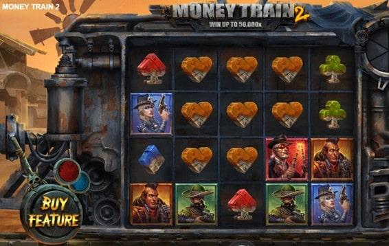 MoneyTrain2