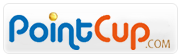 payment_pointcup2