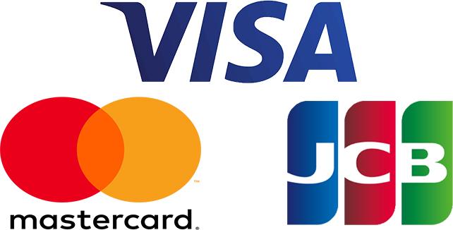 カードのブランド