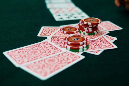 シンガポールのカジノ