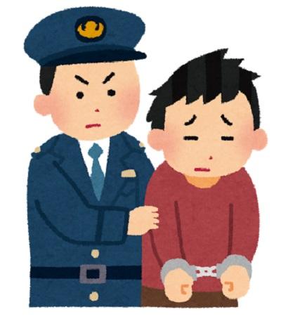 違法性やトラブル