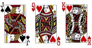 ピクチャーカード