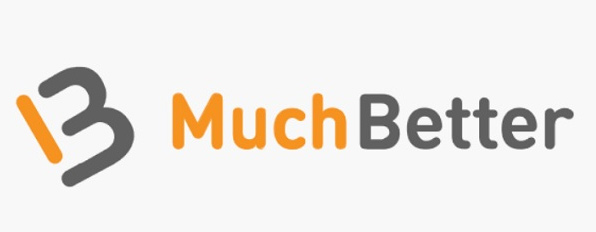 MuchBetter_logo