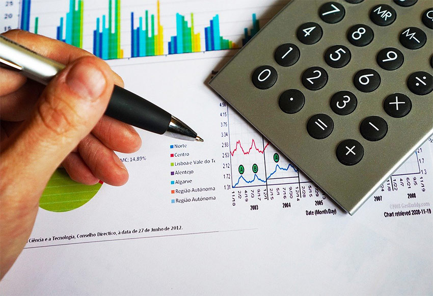 税金の課税対象