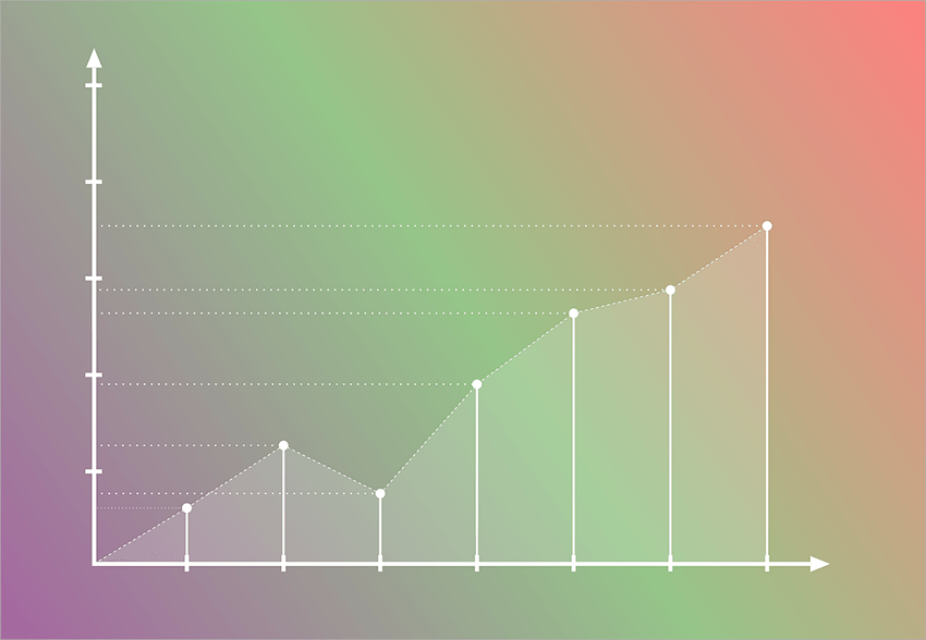 GDP0.2%の効果