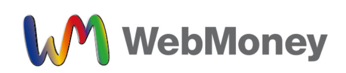 webmonery