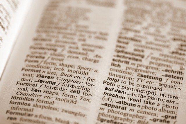 dictionary-3163569_640