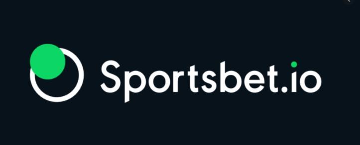 スポーツベットアイオー