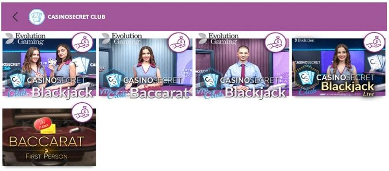 casinosecret_casinosecretclub
