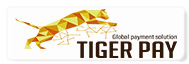 payment_tigerpay